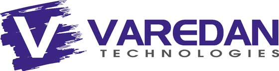 Varedan Technologies