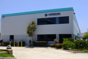 Varedan Office (11 of 1)