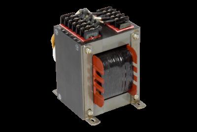 Power Supplies & Transformers | Varedan Technologies